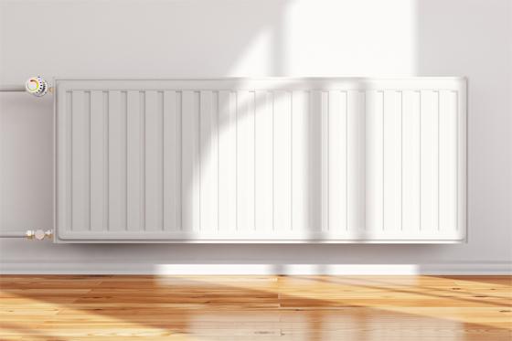 vor und nachteile wandheizungen oder fu bodenheizungen. Black Bedroom Furniture Sets. Home Design Ideas