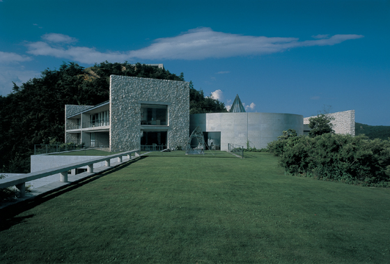 Tadao Andō: Journey from the islands of Naoshima to Venice | Architecture
