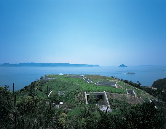 Tadao Andō: Journey from the islands of Naoshima to Venice | Arquitectura