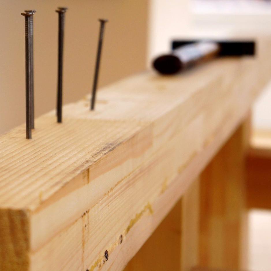 Innenarchitektur Berufsbild innenarchitektur ein beruf mit perspektive