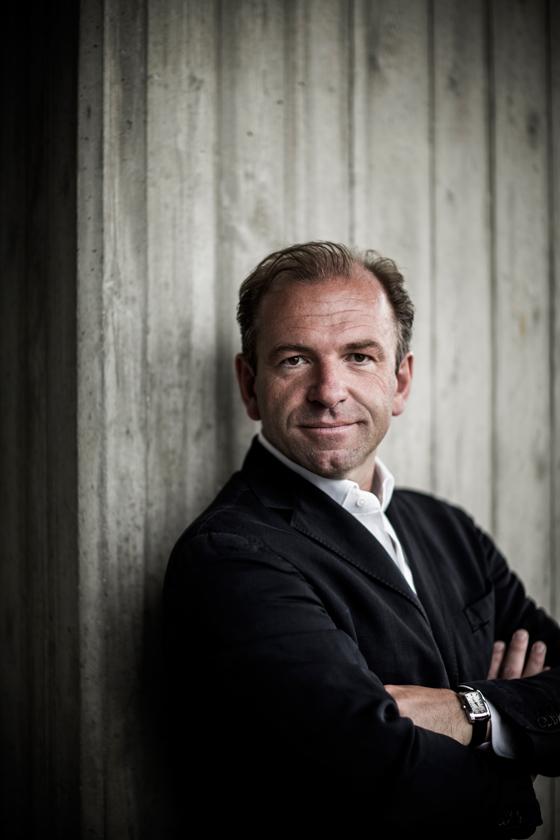 BULO – A Belgian icon turns 50 | Novità