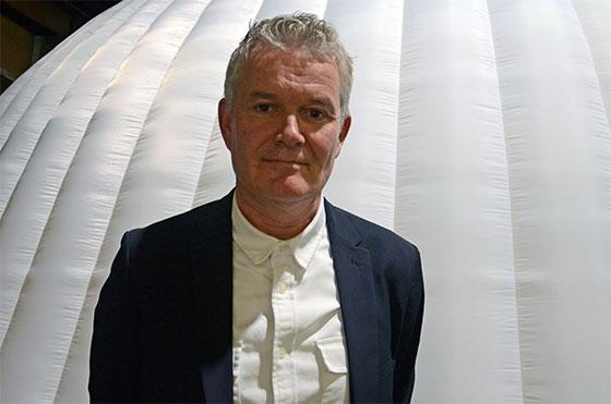 Material Tendencies: Morten Schmidt | News