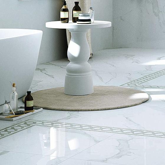 Aesthetics in the bathroom   NewsAesthetics in the bathroom. In The Bathroom. Home Design Ideas
