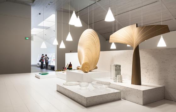 Harri Koskinen: Simplicity is a Sylvan Sauna | News