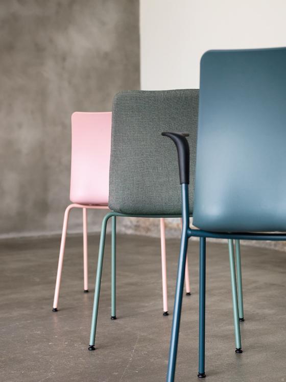 The clever furniture developer | News