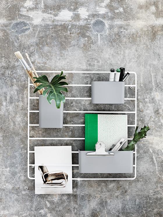 Contemporary classic   Design