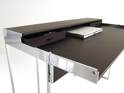 Red Dot Magic Desk | Noticias del sector