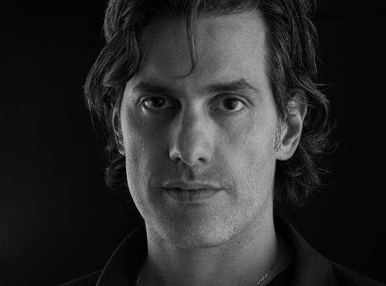 Yorgo Lykouria: Industrial Poet | Aktuelles