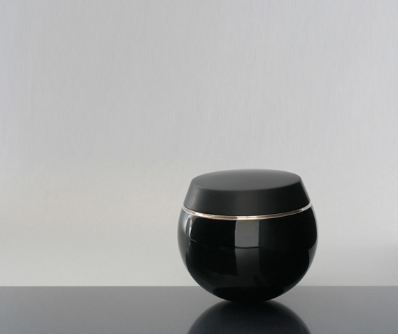 Urushi - Japanese Lacquer in modern Design | News