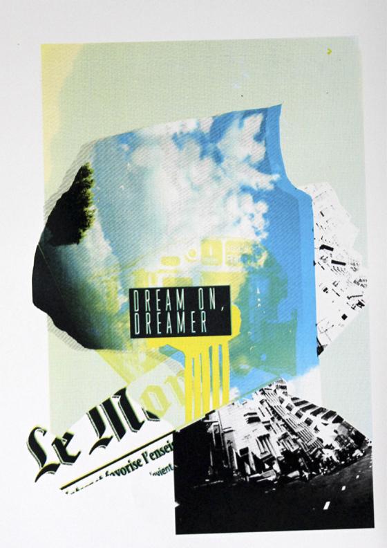 Grafik13 - biggest exhibition for swiss graphic design   Industry News