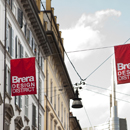 Milan 2013: Design Hones its Craft at Brera Design District