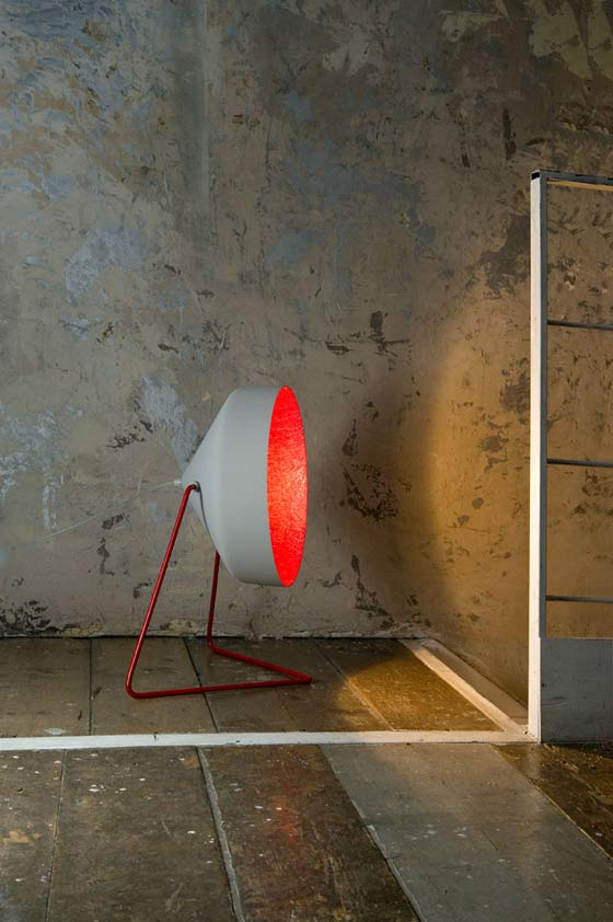 Matt-Collection by In-es.artdesign | News