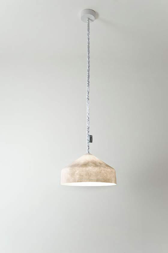 Matt-Collection by In-es.artdesign   News