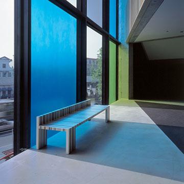Architecture architecture design on architonic