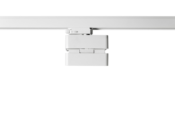 SPLYT by Reggiani - Design by LAPD | Product Innovations