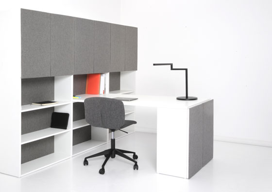 Miraculous The Shapeshifter Alain Berteau Pabps2019 Chair Design Images Pabps2019Com