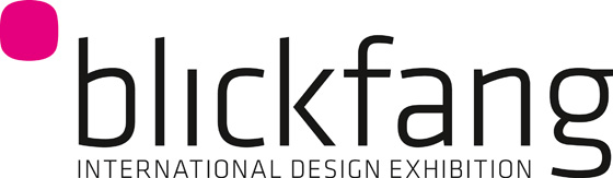 Mature and full of vitality: blickfang celebrates its 25th anniversary with a special Jubilee collection | Industry News