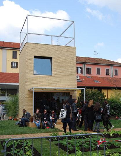 Milano....2009 | News