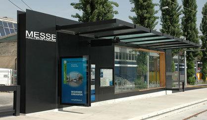 Urban Swiss Design: Glattalbahn Zurich | Nouveautés