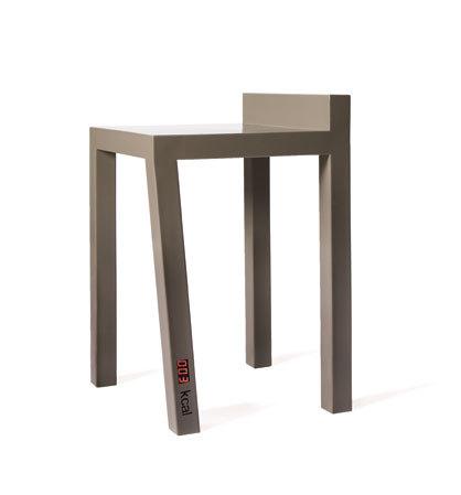 cool fresh 2009 aktuelles. Black Bedroom Furniture Sets. Home Design Ideas