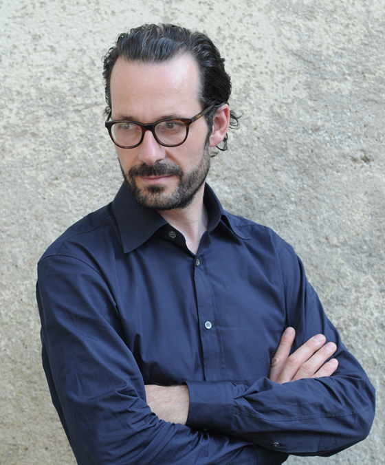 The Milan Conversations: Part I – Konstantin Grcic and Sebastian Wrong | News