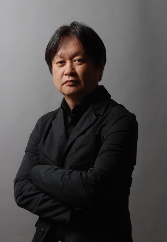 Naoto Fukasawa The Milan Conversations Part II James Irvine and Naoto