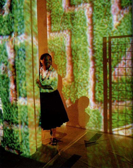 Rezension: 'Prada' von Miuccia Prada | Diseño