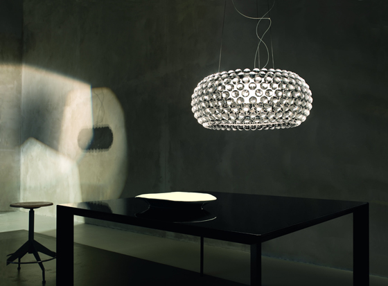 Foscarini opens new space in Milan | Industry News
