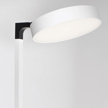 nemo products collections and more architonic