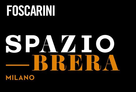 Foscarini opens new space in Milan  