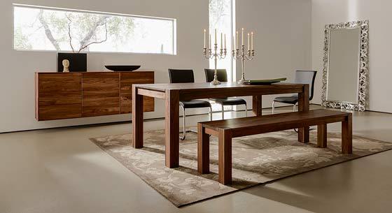 Möbel Für Stilisten