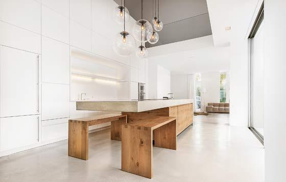 weitblick und wertigkeit. Black Bedroom Furniture Sets. Home Design Ideas