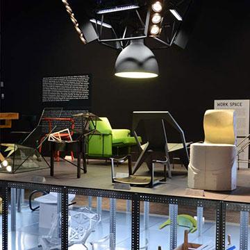 zur ck in die zukunft. Black Bedroom Furniture Sets. Home Design Ideas
