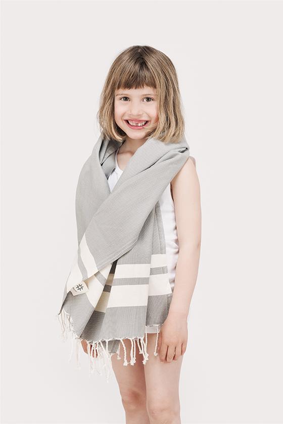 fouta — everyday towels made to last | Innovaciones de producto