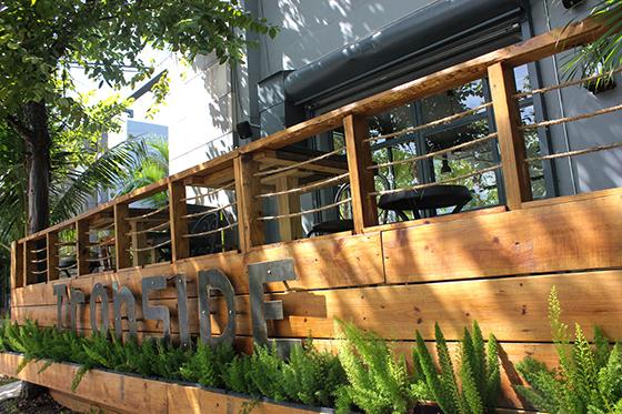 Miami Ironside Celebrates MAISON&OBJET AMERICAS | Fairs