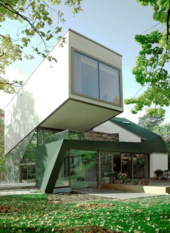 Smart Homes | News