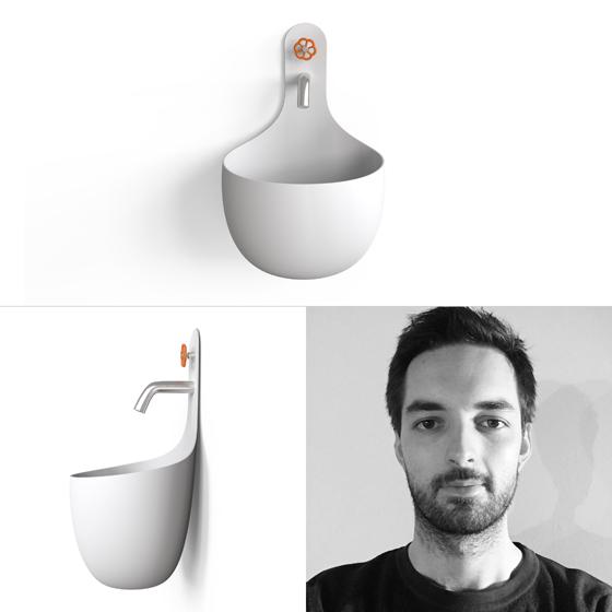 THE FUTURE OF DESIGN | Design