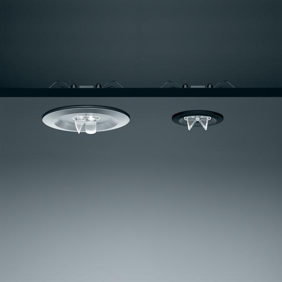Resclite Pro Smart Emergency Lighting
