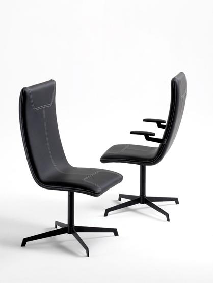 Busk + Herzog receive Furniture Award 2008 | News
