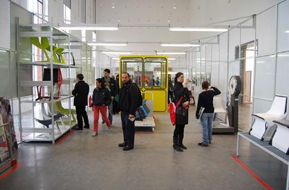 Newsletter Triennale Milano Triennale di Milano