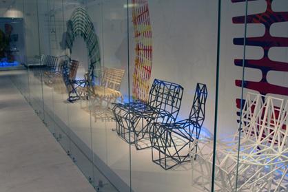 Urban design event | News