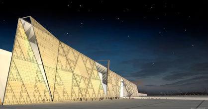 Deadline Today! | Architecture