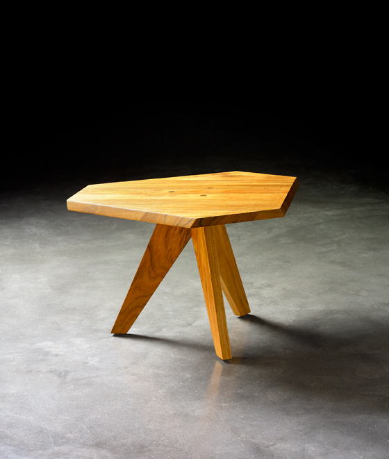 The Measure of Success: INCH Furniture | News