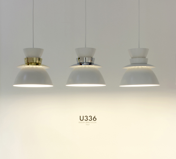 Light Headed: Euroluce 2011 | Messen