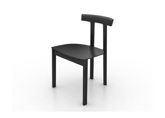 New new new design news aus new york aktuelles for Stuhl design analyse