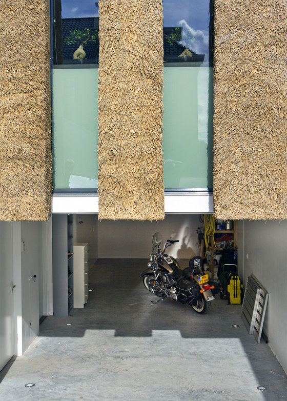 Spectacular Vernacular: contemporary applications of craft-based building methods | Nouveautés