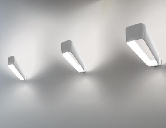 Light Headed: Euroluce 2011 | Fairs