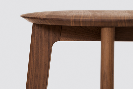 1.3 Balsa CHAIR – Furniture Design of the Year 2012 | Product Innovations