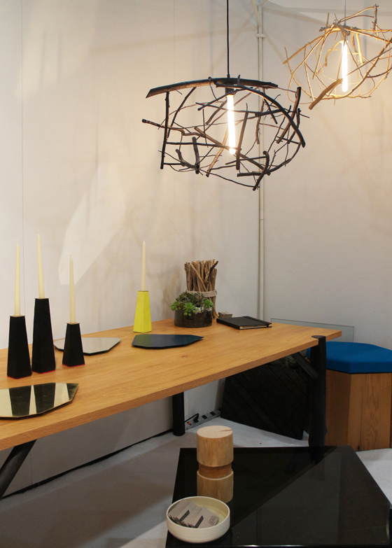 ICFF 2013: The New York Review | Novedades