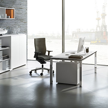PALMBERG Produkte, Kollektionen & mehr | Architonic